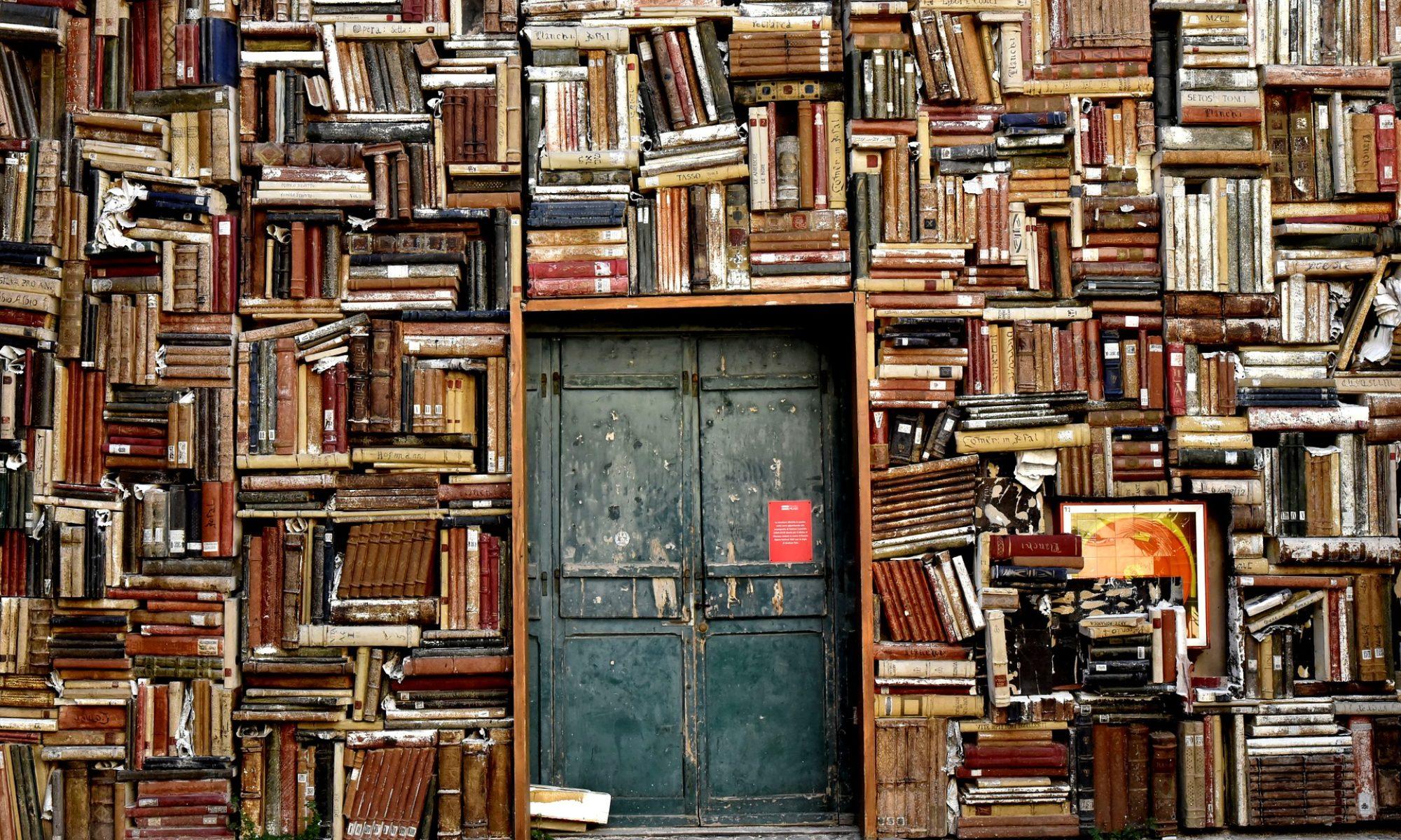 Knihovna Biskupství brněnského